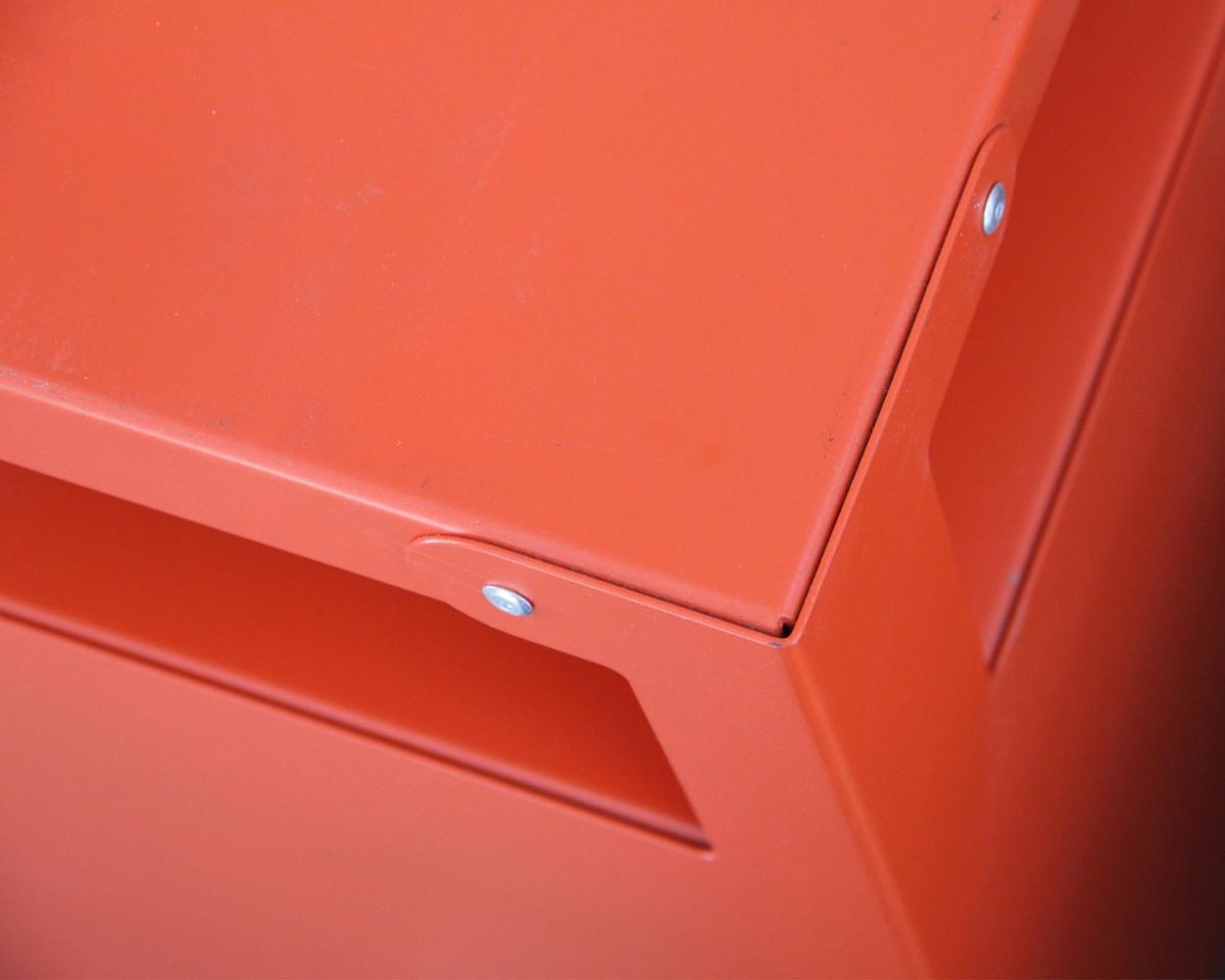 Smith Pro Detail