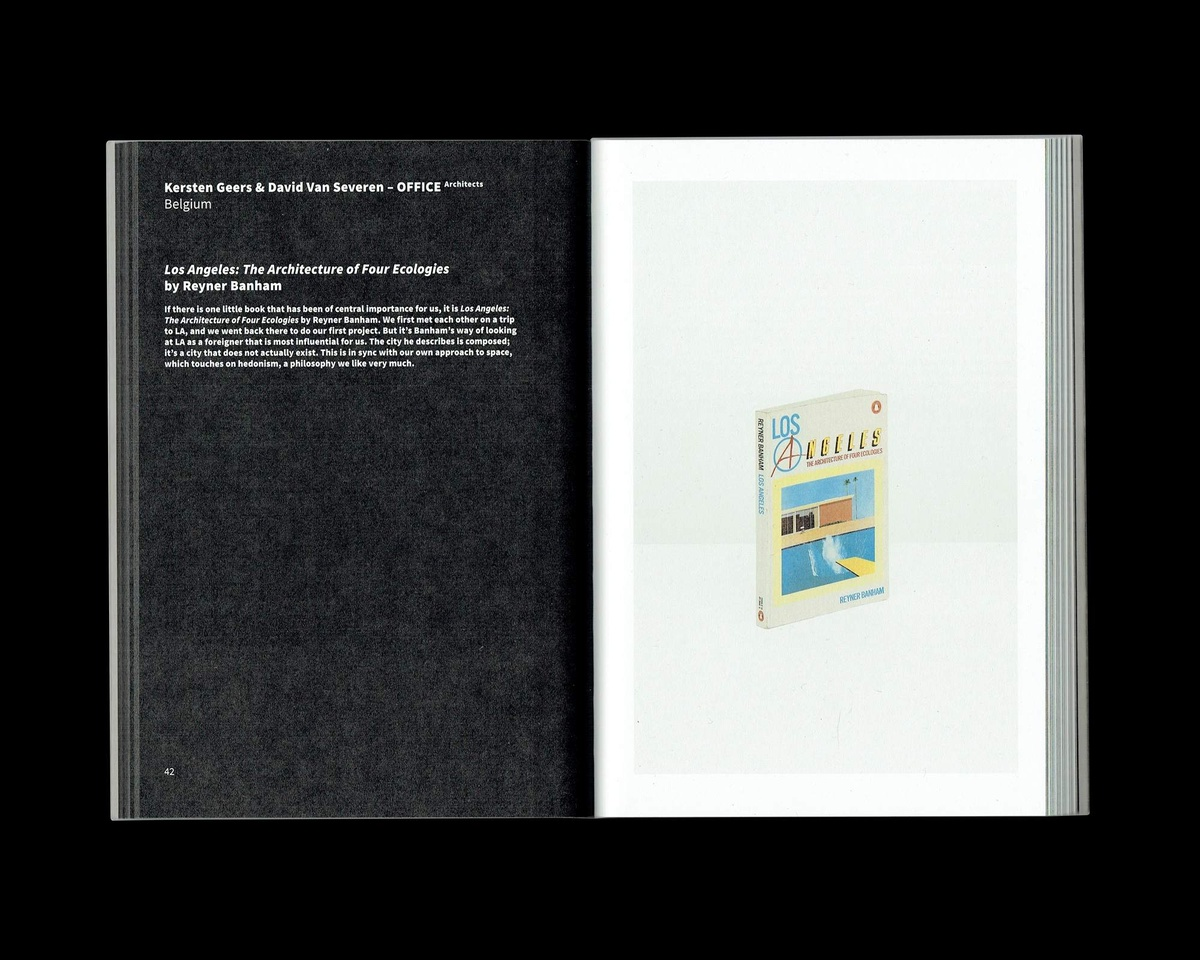 Source Material exhibit catalog